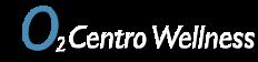 Cadena O2 Centro Wellness